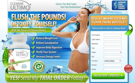 Best fat losing products | Best fat burning supplement | Scoop.it