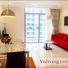 VNliving - Apartment for rent , sale in Ho Chi Minh city