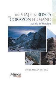 Un viaje en busca del corazón humano por Javier Millán Dehesa | Libros en Palibrio | Obras de Palibrio | Scoop.it