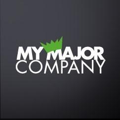 MyMajorCompany | Assistance à la mise en oeuvre des projets SI | Scoop.it
