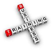 Check out the business courses... | Education & Colleges Online | Scoop.it