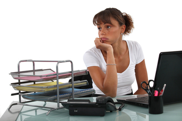 Are you over-complicating your business? | | Small Business Competition | Scoop.it