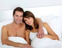 Are Male Enhancement Supplements Effective in Solving Sexual Disorders? | Male Enchancement Products Reviews | Scoop.it