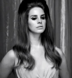 A Best of the Rest of Lana Del Rey Part 3 | Lana Del Rey - Lizzy Grant | Scoop.it