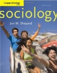 Test Bank For » Test Bank for Sociology, 10th Edition : Shepard Download | Sociology Online Test Bank | Scoop.it