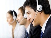 Customer Support | Business Process Outsourcing Services | Scoop.it