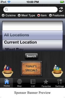 iPad Apps Development Company in London, England and Manchester | Mobile Apps Development Company London | Scoop.it