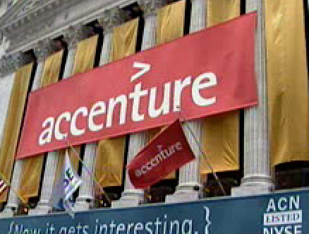 Accenture unveils social network modelling tool for better online marketing | RSE | Scoop.it