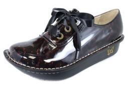 Alegria shoes on sale website | Alegria shoe shop | Scoop.it