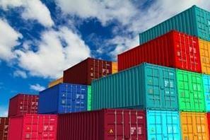 Cloud : pourquoi Docker peut tout changer | Docker (French) | Scoop.it