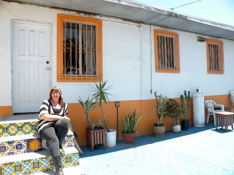 A New Breed of Younger, Hipper Expats Flock to Tijuana | Living in Ensenada, Mexico | Scoop.it