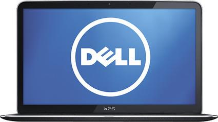 Dell computer dealers | Hack Worth | Scoop.it