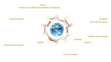 Blue Society | La passion de la mer : protection des espèces, littérature, blue society | Scoop.it