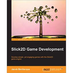 Slick2D Game Development Free eBooks Download | Free eBooks Download | Scoop.it