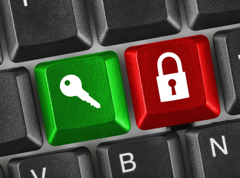 Hacking The User Security Awareness And Training Debate | IT Security | Scoop.it