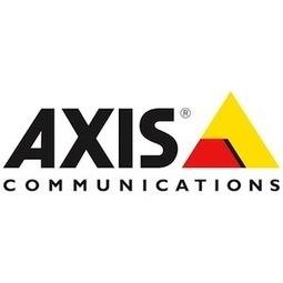 Axis anuncia nuevo programa de Arquitectura e Ingeniería - CIO Latin America | revit | Scoop.it