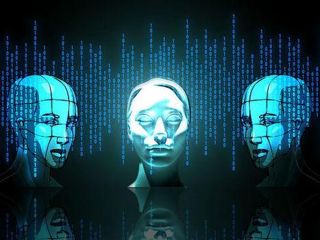 Gartner enfatiza poder dos algoritmos na definição do futuro dos negócios | Inovação Educacional | Scoop.it