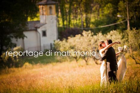 reportage di matrimonio - GIROLAMO MONTELEONE SERVIZI PROFESSIONALI | reportage di matrimonio | Scoop.it
