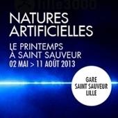 SFR Jeunes Talents - Lille 3000 | Photography events | Scoop.it