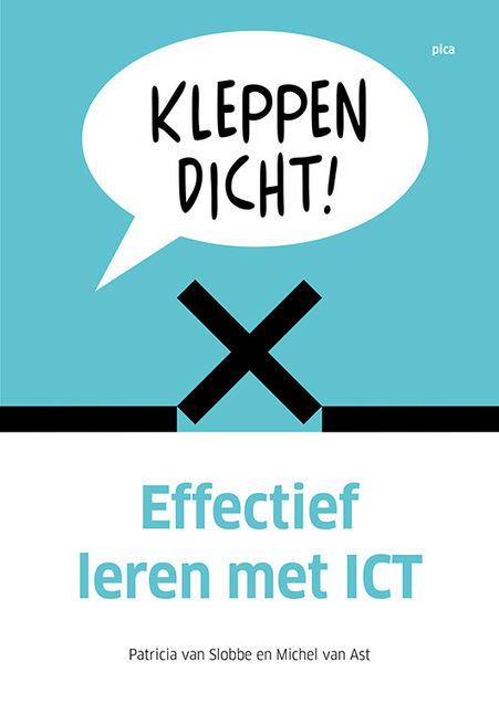 Kleppen dicht!   Effectief leren met ICT   ICT in de lerarenopleiding   Scoop.it