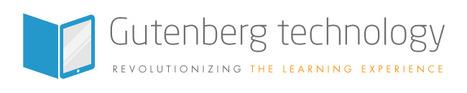 Gutenberg Technology double la mise sur les MOOC avec l'acquisition de Neodemia | IPAD, un nuevo concepto socio-educativo! | Scoop.it