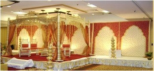 Best Indian Wedding Decoration and Beautification | Business | Scoop.it
