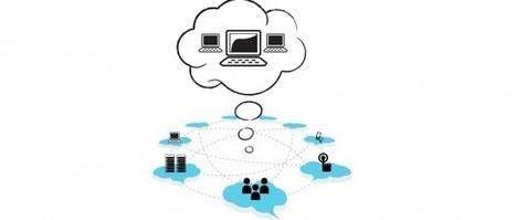 ¿Qué es un portal de datos abiertos y para qué sirve? - Abierto al público | Conocimiento Abierto | Scoop.it
