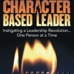 Favorite Leadership Books | Coaching Leaders | Scoop.it