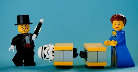 Il Consulente Web & Social Media Marketing non è un mago | All around social media | Scoop.it