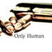 Only Human - A Promising British Short Film -- IndieGoGo | About Short Films | Scoop.it