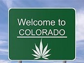 Survey Shows Marijuana Is Beneficial to Colorado Tourism | Destination Management | Scoop.it