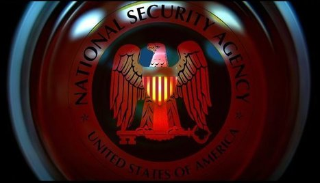 NSA National Security Agency Fort Meade Maryland CARROLL CONSPIRACY = CARROLL IDENTITY = CARROLL ULTIMATUM CIA Central Intelligence Agency Affair | National Crime Agency Criminal Prosecution Files ** JERWOOD FOUNDATION * TAYLOR WESSING * FARRER & CO * WITHERS * BANK OF ENGLAND * PRUDENTIAL REGULATION AUTHORITY * PWC * ICAEW * HASLERS * SMITH WILLIAMSON ** City of London Police Biggest Bank Fraud Case | Scoop.it