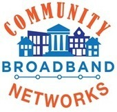 An Increasing Call for Community Owned Networks | community broadband networks | Surfing the Broadband Bit Stream | Scoop.it