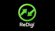 ReDigi chief to address Congressional committee on First Sale Doctrine   Complete Music Update   redigi   Scoop.it