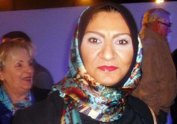 Reem Elkatry, directrice du centre du Patrimoine culturel arabe à Bordeaux : «L'Egypte doit retourner au cœur de l'Afrique» | Le Quotidien (Sénégal) | Afrique | Scoop.it