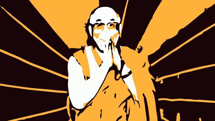 What the Dalai Lama Taught Daniel Goleman About Emotional Intelligence | LeadershipABC | Scoop.it
