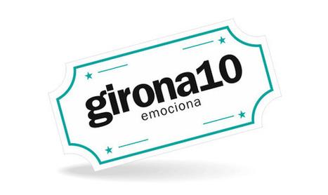 Girona10, gastronomía y turismo a 10 euros | Turismo | Scoop.it