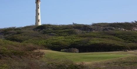 Vacaciones de Golf | GolfNumberOne Canary Islands Golf trips | Scoop.it