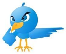 Eerste hulp bij tienertweets | Mijn Kind Online | Twitter in de klas | Scoop.it