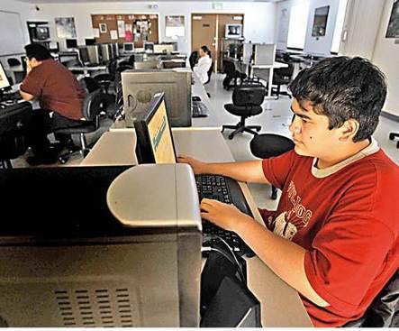 Crece el ciberbullying de manera exponencial - El Sol de San Luis | Violencia Escolar | Scoop.it