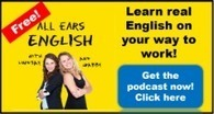 English Conversation – Books & Literature « English with Jo | Love Books | Scoop.it