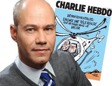 Charlie Hebdo: 30 millions d'euros qui divisent la rédaction | DocPresseESJ | Scoop.it