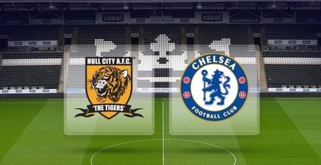 Watch All Sports Online: Watch Hull v Chelsea Live Streaming Online TV | Watch Tottenham v Liverpool live streaming online TV | Scoop.it