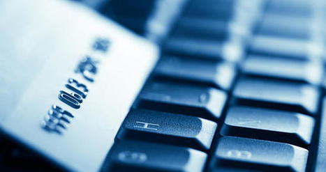 Banking Customers Somewhat Cautious About Online Services | L ... | The Internet Banker | Scoop.it