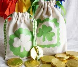 6 Fun Crafts for St. Patrick's Day | Dyi | Scoop.it