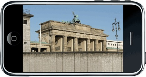 Hoppala | Mobile Augmented Reality | Social Studies Resources | Scoop.it