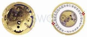 ETA quartz watches and movements with different and useful specifications | SomalCanada | Scoop.it