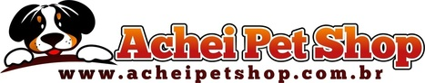 Achei Pet Shop Guia de Produtos, serviços de Empresas Pet, Vet.   Quickpeliculas   Scoop.it