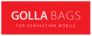 GOLLA of Finland - Generation Mobile | Finland | Scoop.it