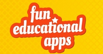 10 Great Resources to Find Educational iPad Apps for Your Class ~ Educational Technology and Mobile Learning | Ict in schools | Scoop.it